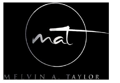 Melvin A Taylor